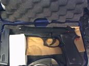 BERETTA Pistol 92FS